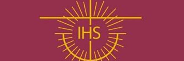 National Eucharistic Congress invitation