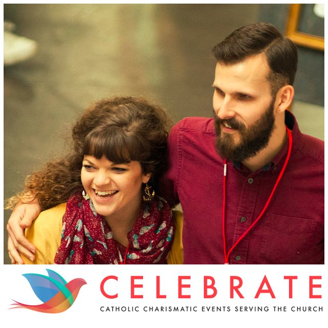 Celebrate Bristol @  St Bede's Catholic College,  | England | United Kingdom