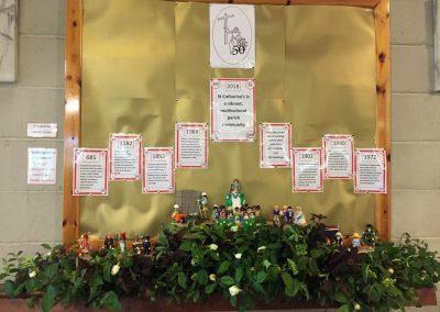 History of the Parish 2