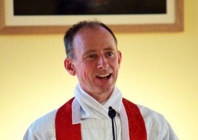 Rite of Installation of Fr Dominic Findlay-Wilson June 2018 - (11)