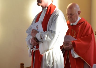 Rite of Installation of Fr Dominic Findlay-Wilson June 2018 - (14)