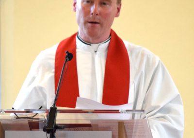 Rite of Installation of Fr Dominic Findlay-Wilson June 2018 - (4)