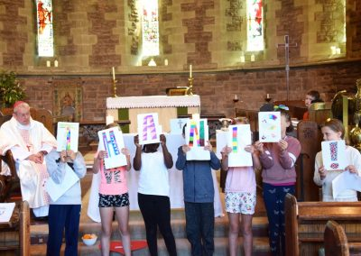 Diocesan Summer Camps August 2018 - (15)