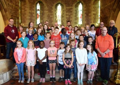 Diocesan Summer Camps August 2018 - (16)
