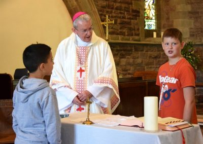 Diocesan Summer Camps August 2018 - (17)