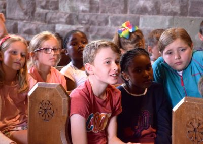 Diocesan Summer Camps August 2018 - (18)