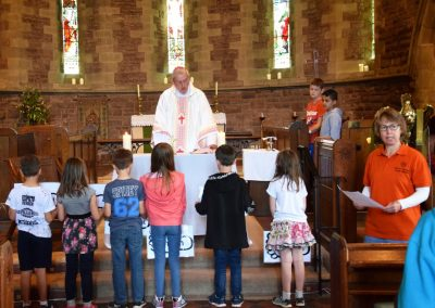 Diocesan Summer Camps August 2018 - (2)