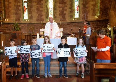 Diocesan Summer Camps August 2018 - (3)