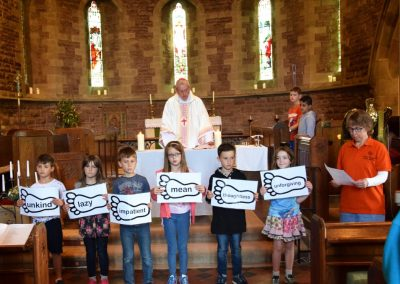 Diocesan Summer Camps August 2018 - (4)