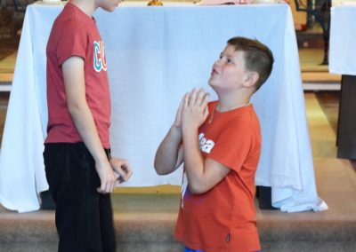 Diocesan Summer Camps August 2018 - (6)