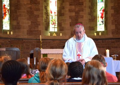 Diocesan Summer Camps August 2018 - (7)
