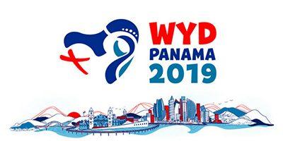 Celebrate World Youth Day Panama