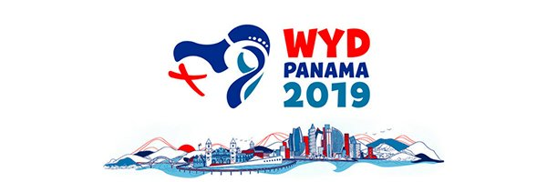 Celebrate World Youth Day Panama