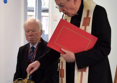 Holy Family school Swindon - (5)