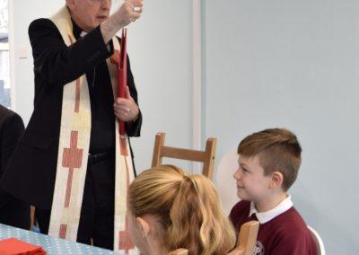 Holy Family school Swindon - (6)