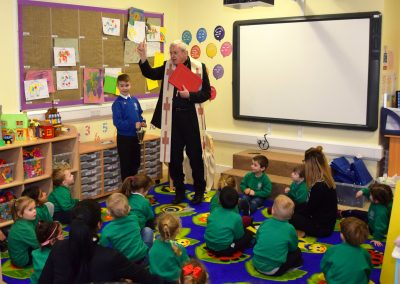 St Mary's school Swindon January 2019 - (11)