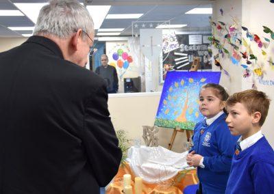 St Mary's school Swindon January 2019 - (2)