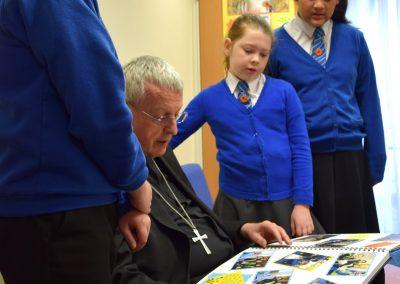St Mary's school Swindon January 2019 - (3)