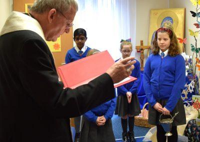 St Mary's school Swindon January 2019 - (4)