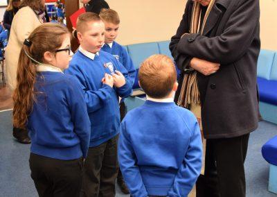 St Mary's school Swindon January 2019 - (6)