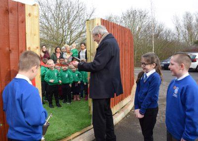 St Mary's school Swindon January 2019 - (7)