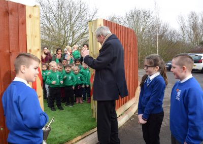 St Mary's school Swindon January 2019 - (8)