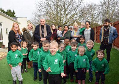 St Mary's school Swindon January 2019 - (9)