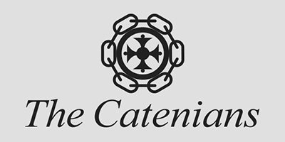 Catenians continue to support Vocations