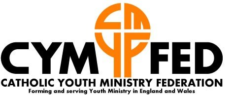 CYMFed To Host Online Series Of Youth Ministry Talks
