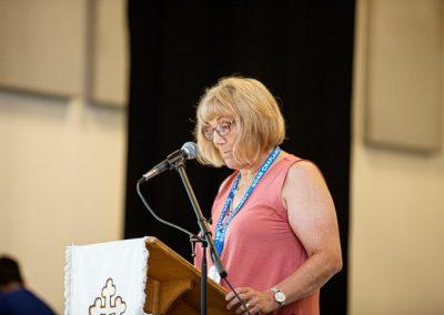 Swindon Youth Congress - (6)