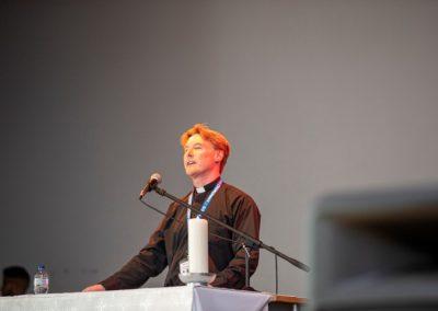 Swindon Youth Congress - (7)