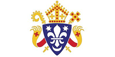 General Election 2019  Message from the Catholic Bishops of England & Wales