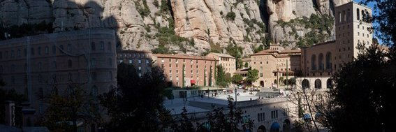 Clifton Diocese Pilgrimage to Northern Spain – 'In the footsteps of St Ignatius'