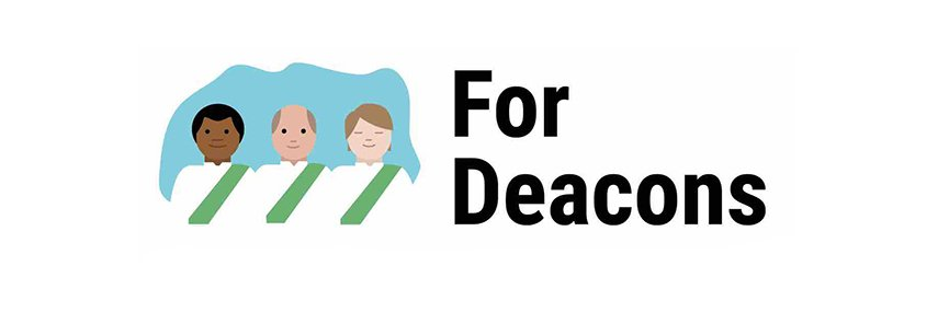 Join Pope Francis in Prayer for Deacons and Vocations to the Diaconate