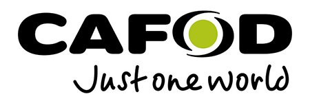 CAFOD launches emergency appeal as millions in developing countries face devastation of coronavirus