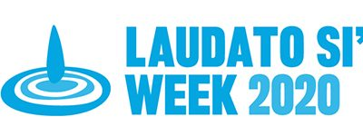 Pope Francis invites you to celebrate Laudato Si' Week