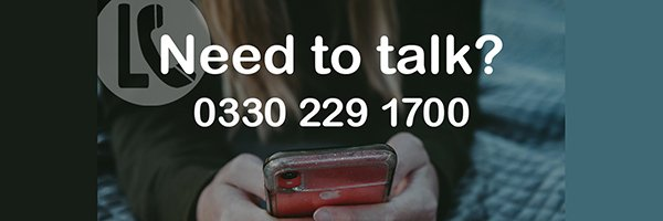 Representatives of the different faith communities within the Avon and Somerset police area have set up a dedicated phoneline offering 1-2-1 chaplaincy.
