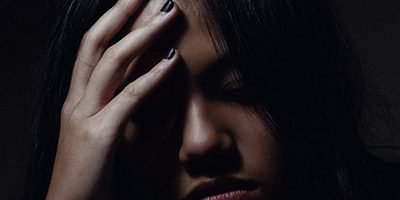 National Board of Catholic Women publishes practical booklet on domestic abuse