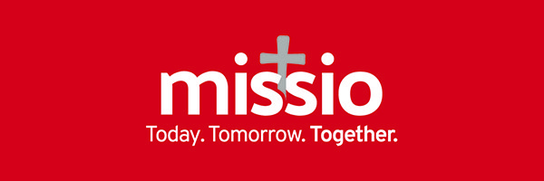 World Mission Sunday 2020: Save the date!