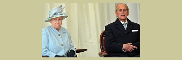 Statement by Bishop Declan Lang on the death of His Royal Highness The Duke of Edinburgh