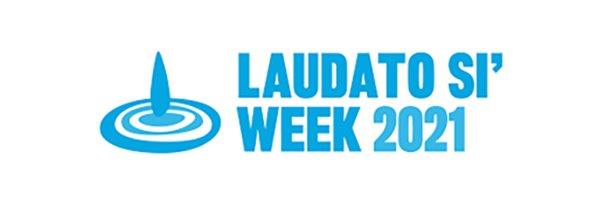 Laudato Si Week: 16-25 May