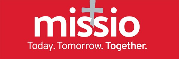 World Mission Sunday 2021: 'We cannot but speak of what we have seen and heard'